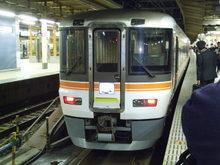 Rimg10340