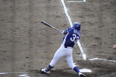 44shizuoka_055