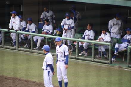 44shizuoka_061