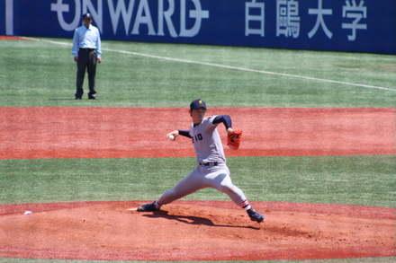 425keio_fukutani