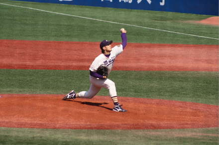 425meiji_nishijima