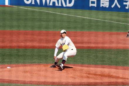 425waseda_fukui