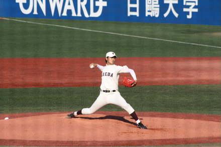 425waseda_oishi