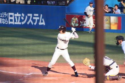 425waseda_oishi2