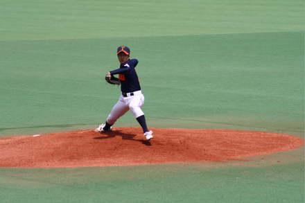 430takushoku_ishibashi