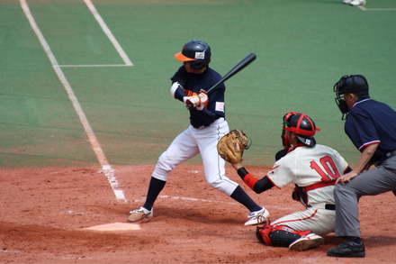 430takushoku_ishibashi2