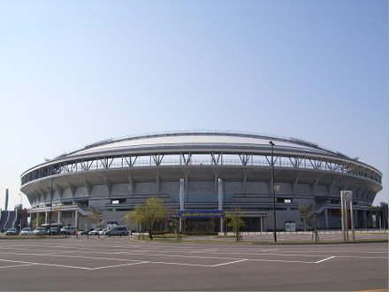 Hardoff_eco_stadium_1