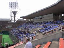 Wakasa_stadium_3