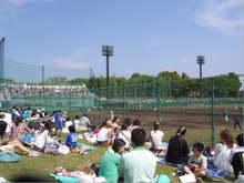 Ebina_stadium