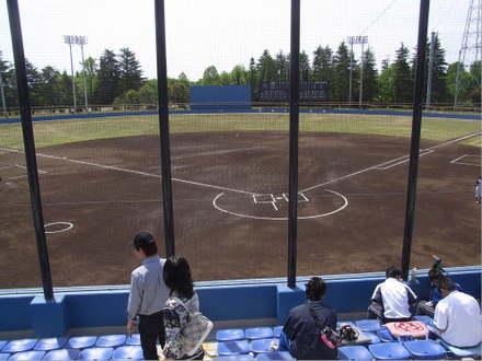Akishima_stadium_2