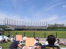 Kashiwanoha_studium_2