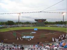 Kose_stadium_2