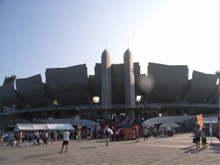 Olympic_stadium_1