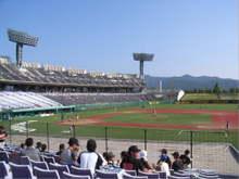 Olympic_stadium_2