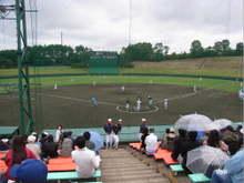 Tohokufukushi_stadium_2