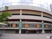 Old_hiroshima_stadium_2