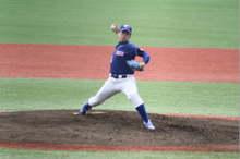 Hbc_kanazawa