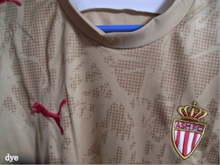 Monaco_3