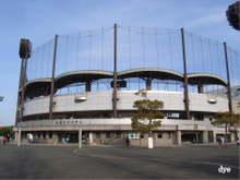 Ota_stadium_1