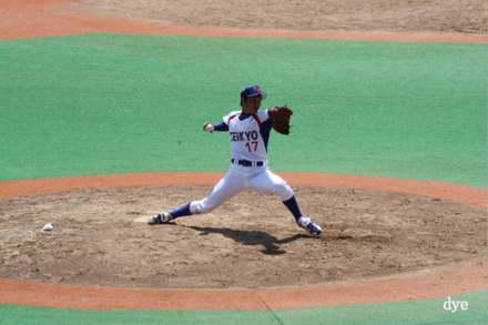 Teikyo_ishikawa