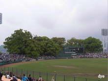 Fujisakidai_stadium_3