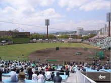 Kamoike_stadium_2