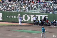 Kamoike_stadium_4