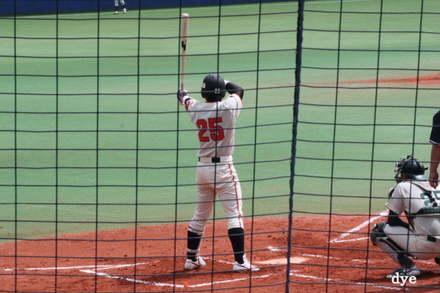 Nihon_murata