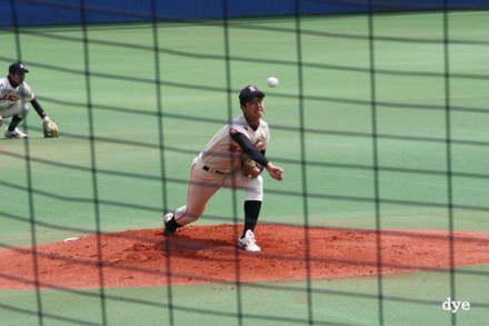 Nihon_yoshida