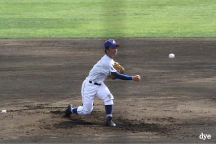 Nagashima
