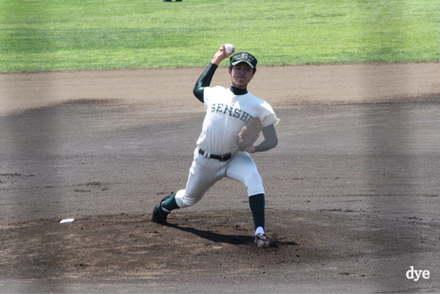 Uwasawa