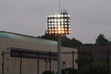 Yokosuka_stadium