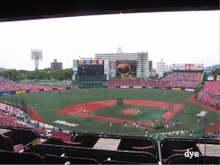 Kleenex_stadium_miyagi_1