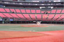 Kleenex_stadium_miyagi_3