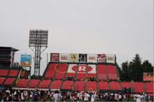 Kleenex_stadium_miyagi_4