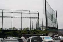 Hitachi_city_stadium_1
