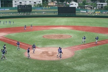 Hitachi_city_stadium_2