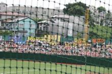 Hitachi_city_stadium_4