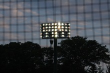 Giants_stadium_3