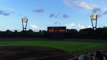 Hiratsuka_stadium
