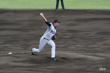 Kuniyoshi_3