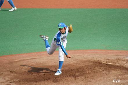 Kimura_k