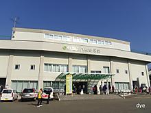 Yabase_stadium_1