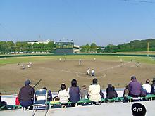 Yabase_stadium_2
