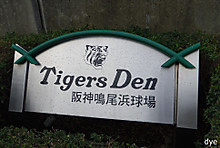 Tigers_den_1