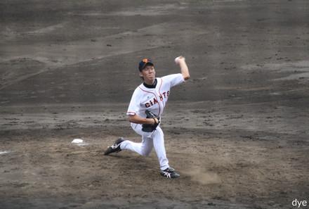 Matsumoto_r