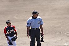 Yamamura_y