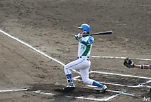 Akahori