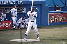 Shirasaki