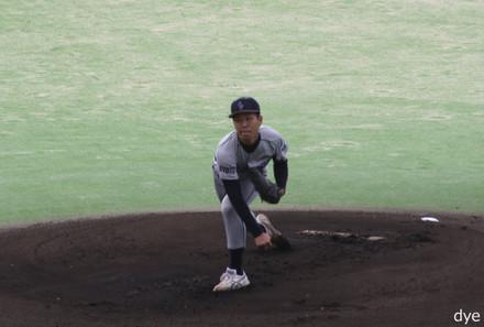 Inagaki
